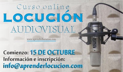 cURSO_ONLINE_DE_LOCUCI_N_cartel3