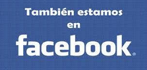 Locutores Españoles Online en Facebook