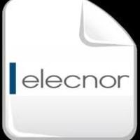 Cuña de radio Elecnor