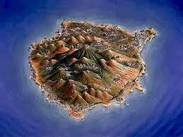 Gran Canaria Accesible