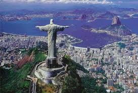 locucion brasil